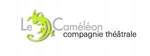 CAM- logo_Haute qualité